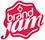 Brand Jam Limited Logo